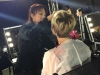 wella collection show