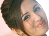 Valy Make Up Trucco sposa - bride make up - ph Andrea Cimino