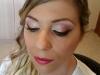 Valy Make Up Trucco sposa - bride make up
