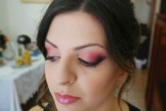 Valy Make Up - Trucco da cerimonia